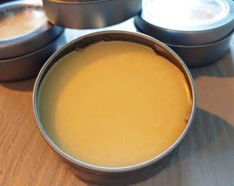 Solid Lotion, Lotion Bar, Cocoa Butter, Moisturizer Bar, Lotion Bar, Bath Melt, All Natural