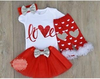 baby valentines day outfit baby girl valentine shirt my first valentine bodysuit mommy
