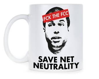 FCK The FCC FCC Ajit Pai Keep Internet Free Ajit Pai Net Neutrality Free Save Net Neutrality Fuck Ajit Pai Don't Tread Fcc Fck The Fcc