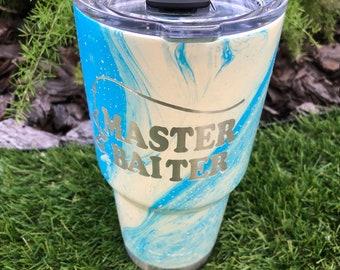 30oz master baiter