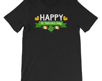 St Patricks Day Shirt Beer Drinking Party Women Drinking Paddys Green Irish