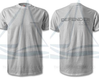 Land Rover Adults 110 T-Shirt, Land Rover, Defender, Truck, Novelty T-Shirt, Cars, Novelty Gift, Defender T-Shirt, Land Rover T-Shirt Adults