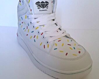 C1 Confetti Kicks