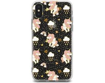 iPhone x unicorn white unicorn iPhone 7 case unicorn unicorn case iPhone x unicorn case rainbow unicorn iPhone 8 unicorn case unicorn phone