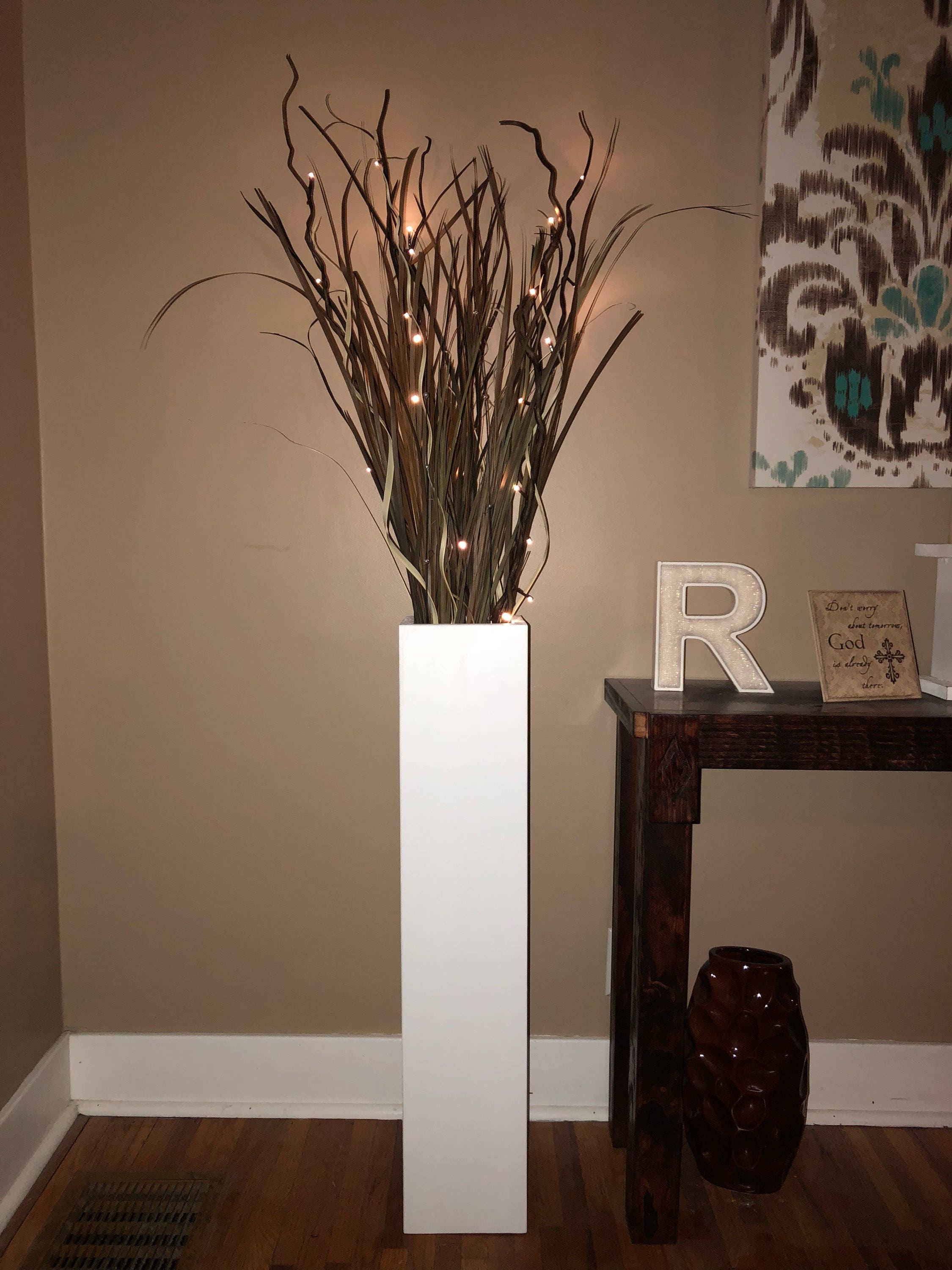 355 tall wood floor vase 355 tall wood floor vase reviewsmspy