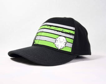 Easy Rider Stretch Fit Hat