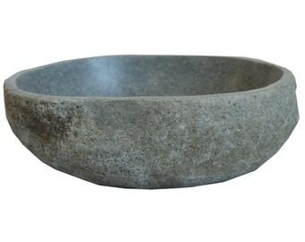 5'' Riverstone Bowl
