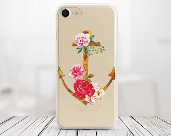 Iphone 6 Plus Case Iphone X Case Iphone 8 Plus Case Iphone 8 Case Iphone 7 Plus Case Iphone 7 Case Samsung Galaxy S7 Edge Case Iphone 6 Case