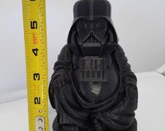 Darth Buddha