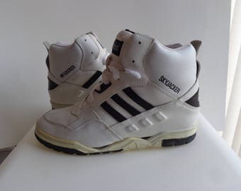 1990s adidas shoes