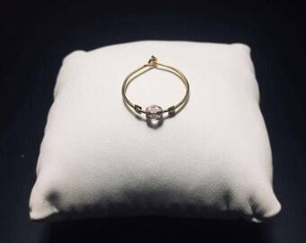 """Ring """"Iris"""""""
