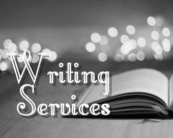 Essay services online picture 2