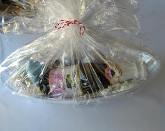 Relaxing gift set *CLEARANCE*