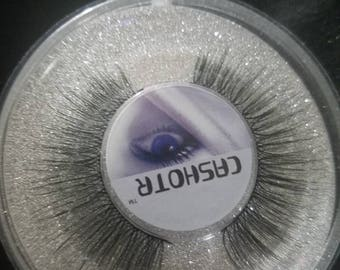 Affordable lashes for the Diva on a budget