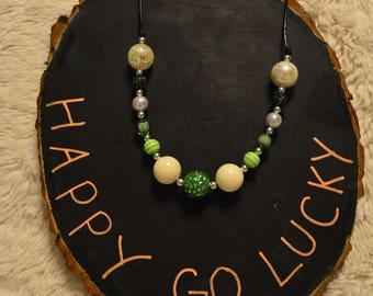 Happy Go Lucky LTD Edition Collection