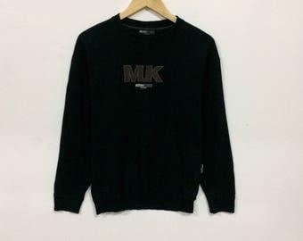 Rare!!! Michiko london sport sweatshirt