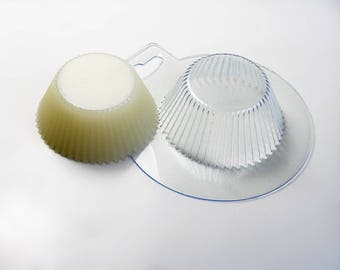 Soap mold, Form for chocolate, Icetrays, soap molds, the Icetray, Forms for chocolate, the Creative, Muffin