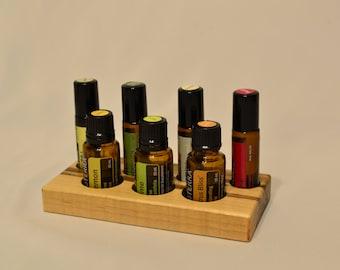 Essential Oils Storage (3x4)