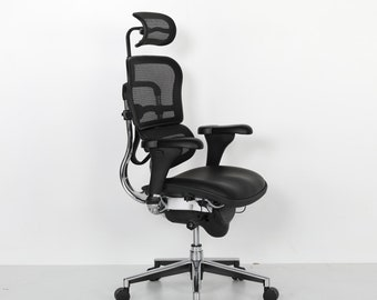 executive chair, office chair, office furniture, boss chair.
