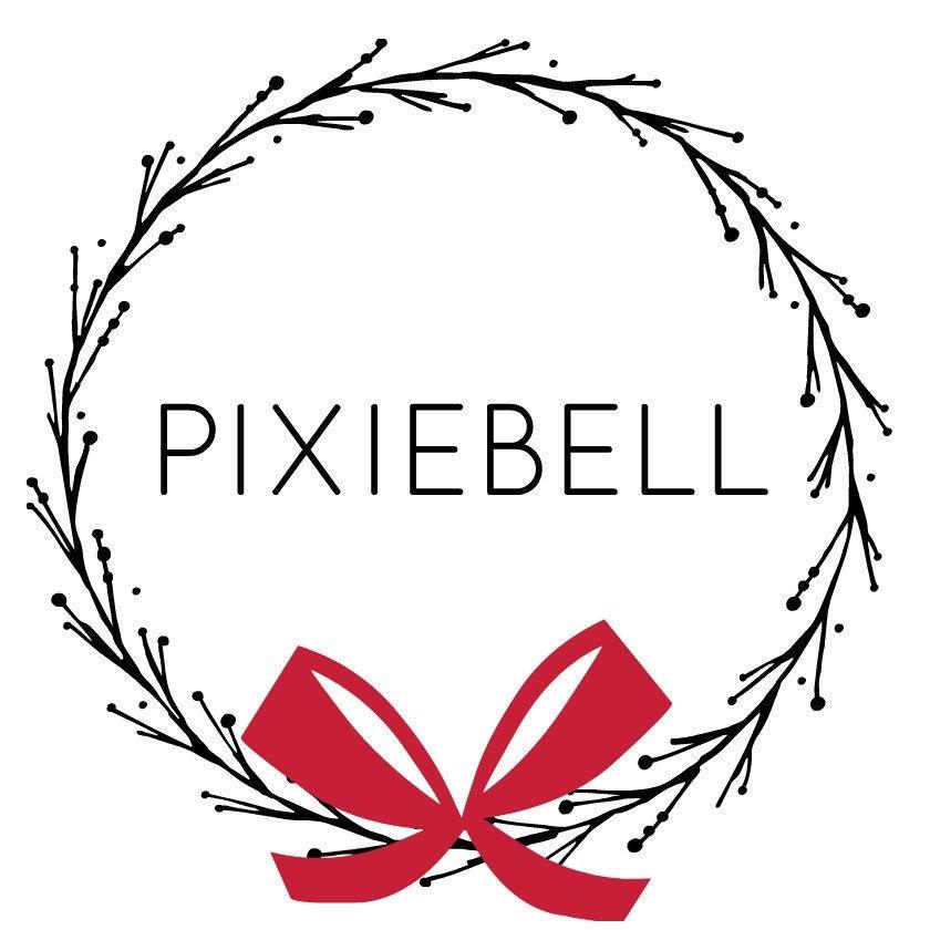 pixiebell