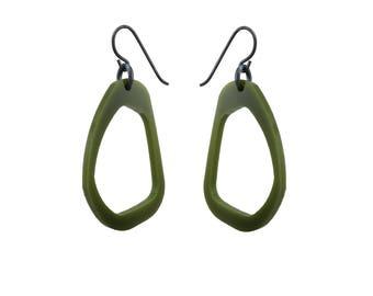 POD (s) earring