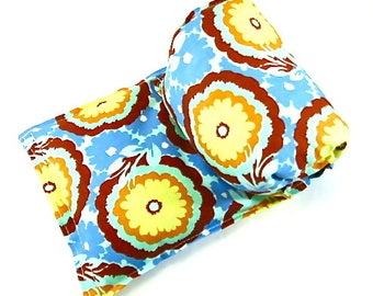 Microwave Heat Pack/Rice Therapy Pack Seamless Buckwheat Microwave Heat Pack Heating Pad Hot Cold Pack Hostess Gift For Her