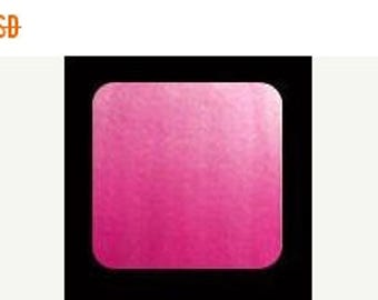 NOW ON SALE Shimmerz Inklingz Pearl Beets Me Shimmering Watercolor