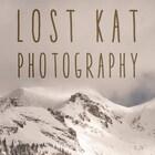 lostkatphotography