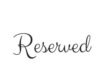 Reserved for Christina Kayak Pendant FREE SHIPPING