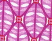 Sale! 1/2 yard FLANNEL Erin McMorris Buttonwood for Free Spirit Fabrics #FAEMO2