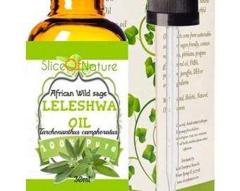Leleshwa oil health and beauty essential oil Leleshwa oil skin treatment oil face treatment oil natural Leleshwa oil