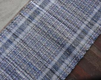 Denim Rag Quilt Tutorial Pdf Pattern Picnic Blanket