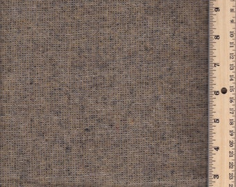 100% Felted Wool, 'Cobblestone Nubby', various sizes