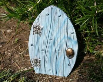 Fairy Door  1363