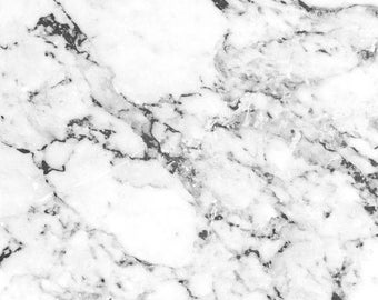 Marble - Bikini Top ( any style)