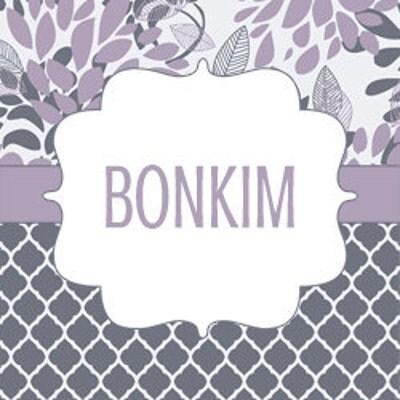 BonKim
