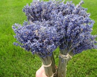 Lavender Bouquets  Dried Lavender  Lavender Bunches  Wedding Bouquets   Lavender  Frangrant Bouquets  Bunches Of Lavender