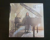 Carole King Music Vinyl Record LP ODE SP77013 ODE Records 1971