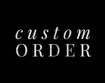 Bulk & Custom Single Shot Glass Order with Direct Shipping