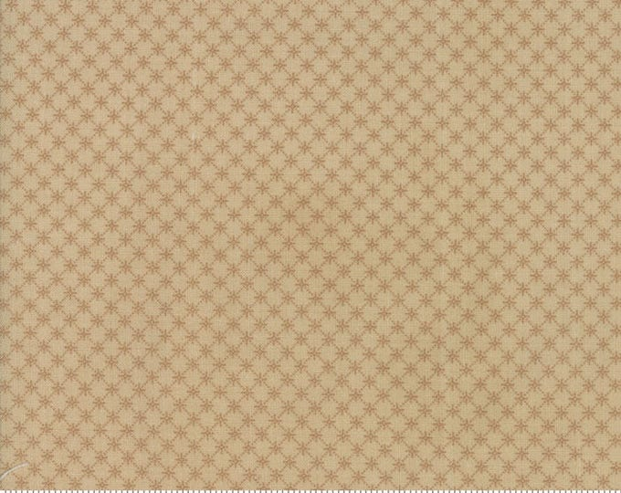 Timeless Cream 38020 11 by Jo Morton for Moda Fabrics