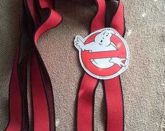 Ghostbusters Suspenders, Vintage Suspenders, Ghostbusters, Ghostbusters Collectible Movie Gear, Halloween Costume
