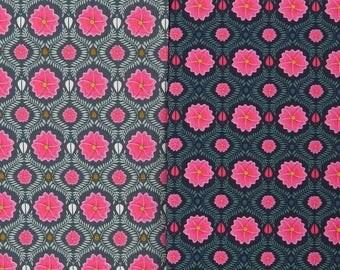 Orchid quilt pattern   Etsy : orchid quilt pattern - Adamdwight.com