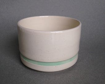 Neon Line Bowl / Vessel / Planter