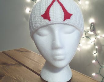 Assassins Creed Headband