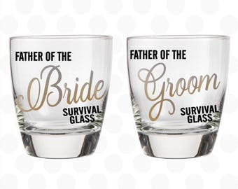 father of the bride gift from daughter, Father of the Bride gift, Father of the Groom gift, father of bride gift, father of groom gift