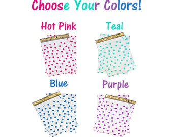 "10x13"" (10,20,30) Pink