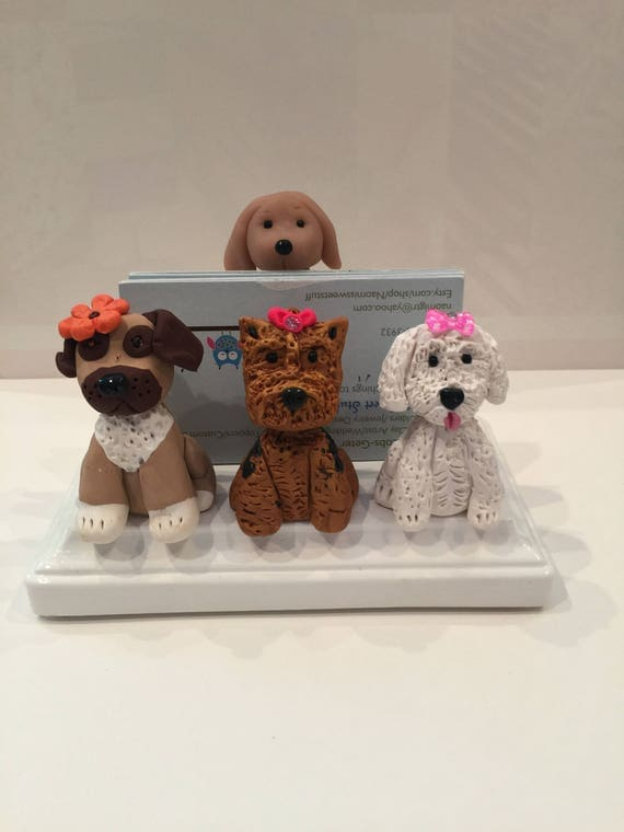 Christmas Gift For Dog Groomer
