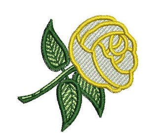 Daughters of the nile embroidery design