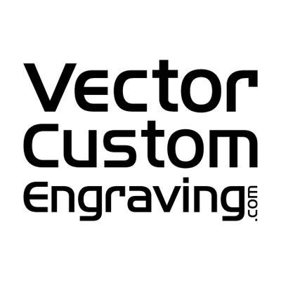 vectorengraving