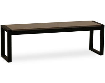 Sierra Dining and Entryway Bench